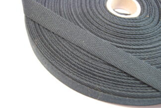 black cotton webbing 2 celloexpress