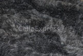 Badger Animal Fur