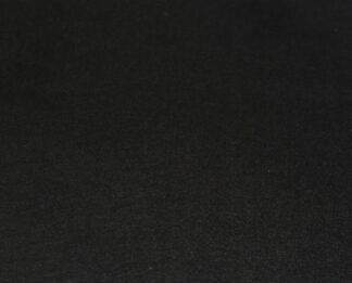 Black Felt Lengths