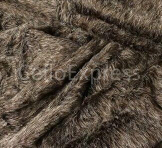 Berbar Animal Fur