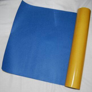 Cornflower Self Adhesive Roll