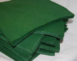 Olive Craft Felt Lengths