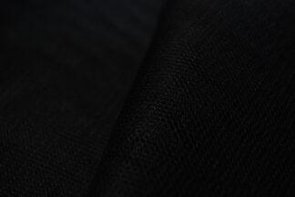 Black Tulle Dress Net Mesh