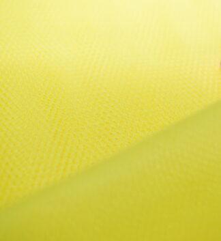 Citronelle Tulle Dress Net