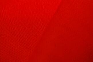 Grenadier Tulle Dress Net
