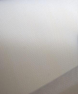 Ivory Tulle Dress Net