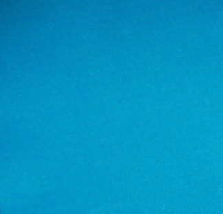 Kingfisher Blue Felt Lengths