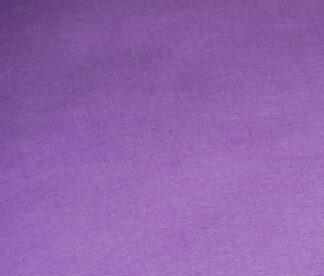 Lavender Felt Lengths