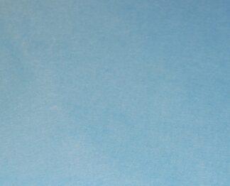 Light Blue Felt Lengths