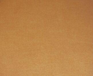 Light Brown Felt Lengths