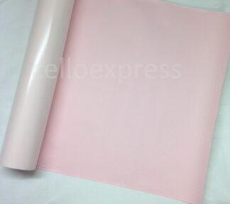 Light Pink Self Adhesive Rolls