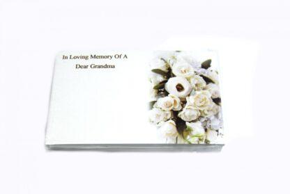 in loving memory of a dear grandma florist cards celloexpress