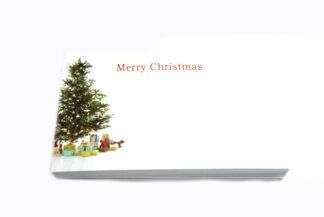 Christmas - Tree & Presents