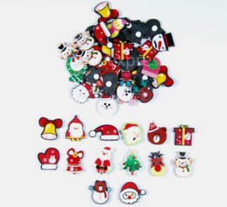 Mixed Christmas