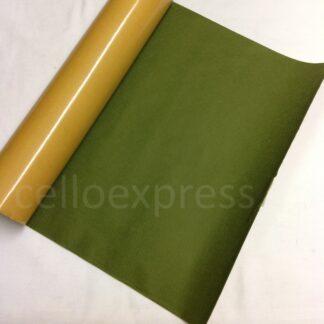 Moss Self Adhesive Felt Rolls