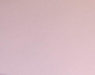 Light Pink Felt Lengths
