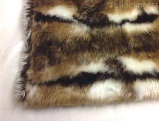Reindeer Animal Fur