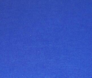 Royal Blue Felt Lengths