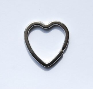 Heart Double Loops