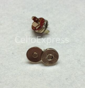 2mm x 10mm Strong Magnetic