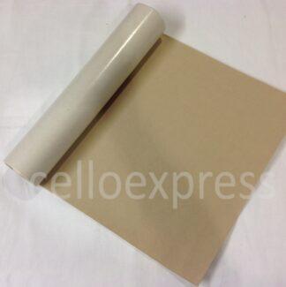 Stone Self Adhesive Rolls