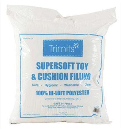 trimits stuffing celloexpress