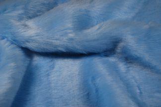Light Blue Wolf Fur celloexpress