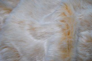 cream brown luxury fur celloexpress