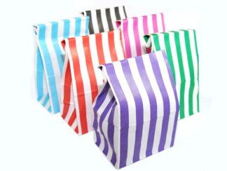 11cm x 24cm Paper Sweet Bags