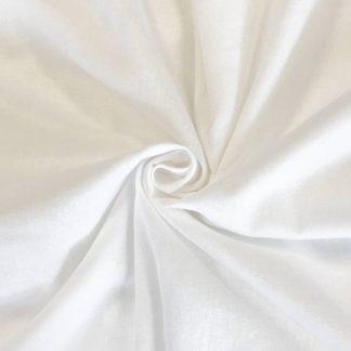cotton muslin white material celloexpress