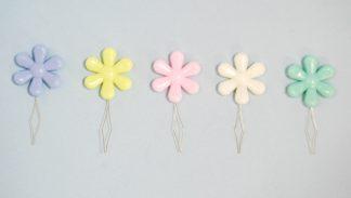 Flower Needle Threader
