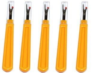Stitch Seam Ripper Large Yellow celloexpress