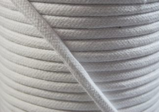 Polyester Smooth Piping Cord